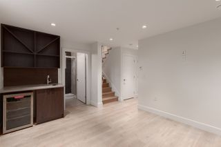 Photo 32: 958 E 38TH Avenue in Vancouver: Fraser VE House for sale (Vancouver East)  : MLS®# R2414390