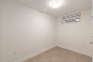 Photo 38: 958 E 38TH Avenue in Vancouver: Fraser VE House for sale (Vancouver East)  : MLS®# R2414390
