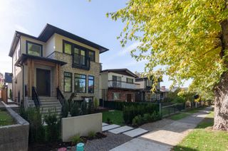 Photo 46: 958 E 38TH Avenue in Vancouver: Fraser VE House for sale (Vancouver East)  : MLS®# R2414390