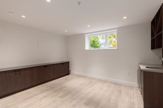 Photo 33: 958 E 38TH Avenue in Vancouver: Fraser VE House for sale (Vancouver East)  : MLS®# R2414390