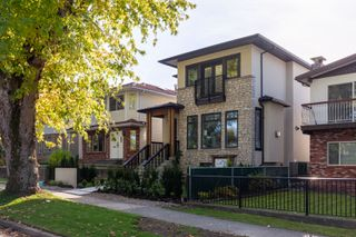 Photo 47: 958 E 38TH Avenue in Vancouver: Fraser VE House for sale (Vancouver East)  : MLS®# R2414390