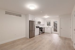 Photo 35: 958 E 38TH Avenue in Vancouver: Fraser VE House for sale (Vancouver East)  : MLS®# R2414390