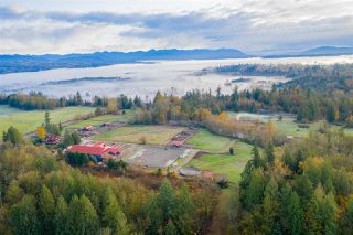 Photo 7: 24680 80 Avenue in Langley: County Line Glen Valley House for sale : MLS®# R2415177