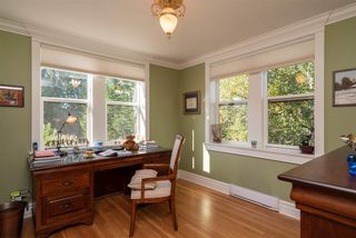Photo 13: 24680 80 Avenue in Langley: County Line Glen Valley House for sale : MLS®# R2415177