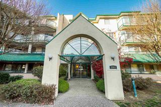 Photo 20: 403 2964 TRETHEWEY Street in Abbotsford: Abbotsford West Condo for sale : MLS®# R2418453