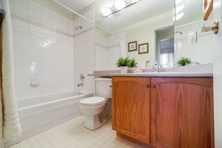 Photo 16: 403 2964 TRETHEWEY Street in Abbotsford: Abbotsford West Condo for sale : MLS®# R2418453
