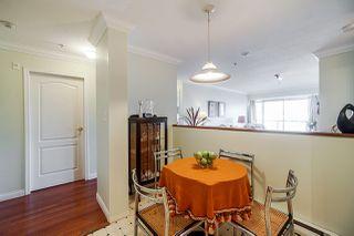 Photo 8: 403 2964 TRETHEWEY Street in Abbotsford: Abbotsford West Condo for sale : MLS®# R2418453
