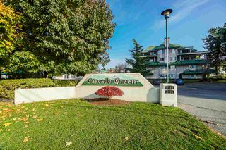 Photo 19: 403 2964 TRETHEWEY Street in Abbotsford: Abbotsford West Condo for sale : MLS®# R2418453