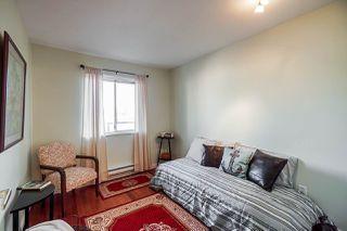 Photo 15: 403 2964 TRETHEWEY Street in Abbotsford: Abbotsford West Condo for sale : MLS®# R2418453
