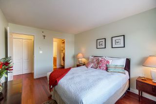Photo 12: 403 2964 TRETHEWEY Street in Abbotsford: Abbotsford West Condo for sale : MLS®# R2418453