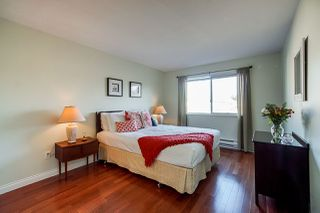 Photo 10: 403 2964 TRETHEWEY Street in Abbotsford: Abbotsford West Condo for sale : MLS®# R2418453