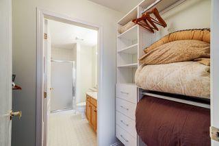 Photo 13: 403 2964 TRETHEWEY Street in Abbotsford: Abbotsford West Condo for sale : MLS®# R2418453