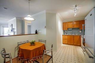 Photo 6: 403 2964 TRETHEWEY Street in Abbotsford: Abbotsford West Condo for sale : MLS®# R2418453