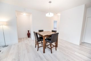 Photo 17: 403 10030 83 Avenue in Edmonton: Zone 15 Condo for sale : MLS®# E4181516