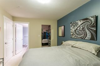 Photo 10: 209 3105 LINCOLN Avenue in Coquitlam: New Horizons Condo for sale : MLS®# R2424081