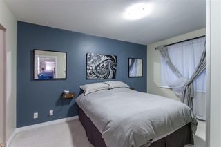 Photo 11: 209 3105 LINCOLN Avenue in Coquitlam: New Horizons Condo for sale : MLS®# R2424081