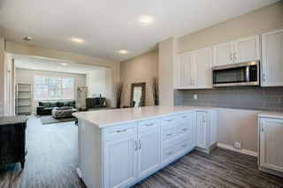 Photo 11: 2563 COUGHLAN Road in Edmonton: Zone 55 House for sale : MLS®# E4182680