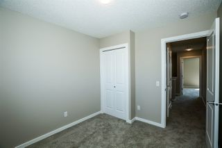 Photo 15: 2563 COUGHLAN Road in Edmonton: Zone 55 House for sale : MLS®# E4182680