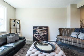 Photo 4: 2563 COUGHLAN Road in Edmonton: Zone 55 House for sale : MLS®# E4182680