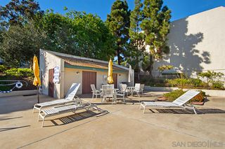 Photo 18: CLAIREMONT Condo for sale : 2 bedrooms : 3089 Cowley Way #32 in San Diego