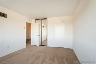 Photo 10: CLAIREMONT Condo for sale : 2 bedrooms : 3089 Cowley Way #32 in San Diego