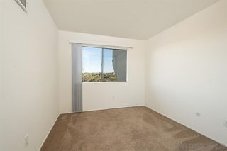 Photo 11: CLAIREMONT Condo for sale : 2 bedrooms : 3089 Cowley Way #32 in San Diego