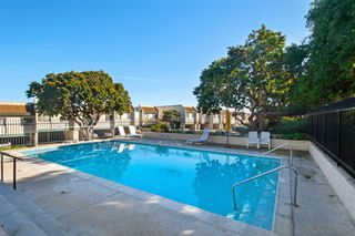 Photo 16: CLAIREMONT Condo for sale : 2 bedrooms : 3089 Cowley Way #32 in San Diego