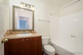 Photo 12: CLAIREMONT Condo for sale : 2 bedrooms : 3089 Cowley Way #32 in San Diego