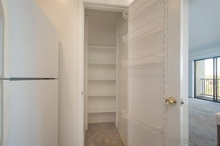 Photo 8: CLAIREMONT Condo for sale : 2 bedrooms : 3089 Cowley Way #32 in San Diego