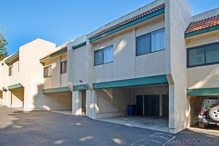 Photo 13: CLAIREMONT Condo for sale : 2 bedrooms : 3089 Cowley Way #32 in San Diego