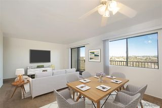 Photo 5: CLAIREMONT Condo for sale : 2 bedrooms : 3089 Cowley Way #32 in San Diego