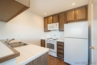 Photo 7: CLAIREMONT Condo for sale : 2 bedrooms : 3089 Cowley Way #32 in San Diego