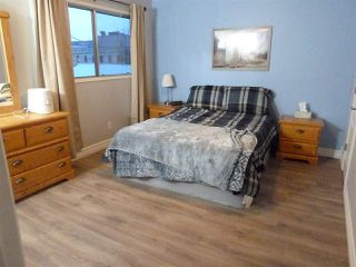 Photo 13: 12203 119 Avenue in Edmonton: Zone 04 House Half Duplex for sale : MLS®# E4183336