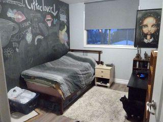 Photo 21: 12203 119 Avenue in Edmonton: Zone 04 House Half Duplex for sale : MLS®# E4183336