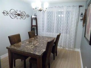 Photo 8: 12203 119 Avenue in Edmonton: Zone 04 House Half Duplex for sale : MLS®# E4183336
