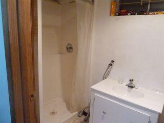 Photo 27: 12203 119 Avenue in Edmonton: Zone 04 House Half Duplex for sale : MLS®# E4183336