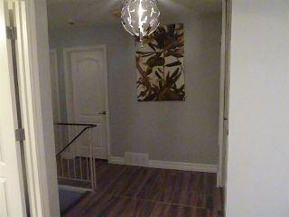 Photo 11: 12203 119 Avenue in Edmonton: Zone 04 House Half Duplex for sale : MLS®# E4183336