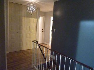 Photo 12: 12203 119 Avenue in Edmonton: Zone 04 House Half Duplex for sale : MLS®# E4183336