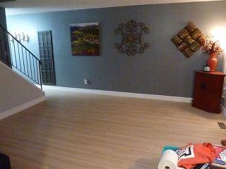 Photo 3: 12203 119 Avenue in Edmonton: Zone 04 House Half Duplex for sale : MLS®# E4183336