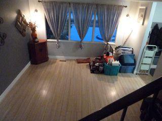 Photo 22: 12203 119 Avenue in Edmonton: Zone 04 House Half Duplex for sale : MLS®# E4183336