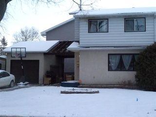 Photo 2: 12203 119 Avenue in Edmonton: Zone 04 House Half Duplex for sale : MLS®# E4183336