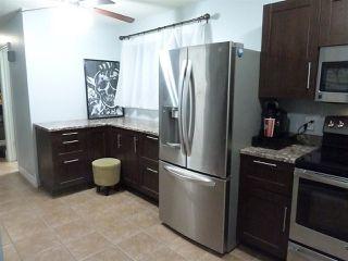 Photo 6: 12203 119 Avenue in Edmonton: Zone 04 House Half Duplex for sale : MLS®# E4183336