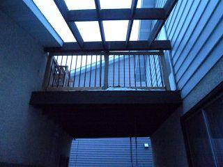 Photo 28: 12203 119 Avenue in Edmonton: Zone 04 House Half Duplex for sale : MLS®# E4183336