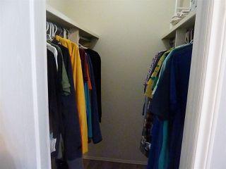 Photo 17: 12203 119 Avenue in Edmonton: Zone 04 House Half Duplex for sale : MLS®# E4183336