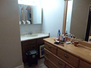 Photo 16: 12203 119 Avenue in Edmonton: Zone 04 House Half Duplex for sale : MLS®# E4183336