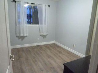Photo 20: 12203 119 Avenue in Edmonton: Zone 04 House Half Duplex for sale : MLS®# E4183336