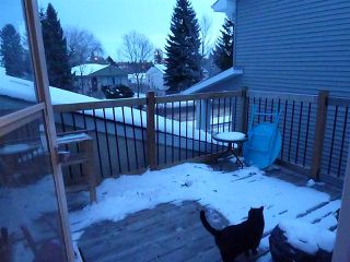 Photo 19: 12203 119 Avenue in Edmonton: Zone 04 House Half Duplex for sale : MLS®# E4183336