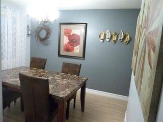 Photo 7: 12203 119 Avenue in Edmonton: Zone 04 House Half Duplex for sale : MLS®# E4183336