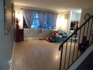 Photo 4: 12203 119 Avenue in Edmonton: Zone 04 House Half Duplex for sale : MLS®# E4183336
