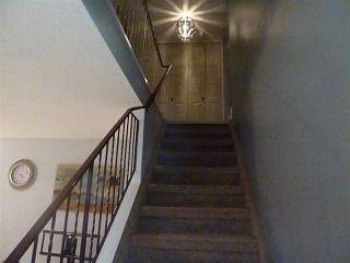 Photo 10: 12203 119 Avenue in Edmonton: Zone 04 House Half Duplex for sale : MLS®# E4183336